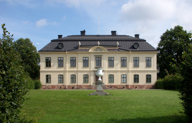 Sturehov Manor
