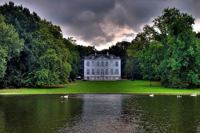Château Malou