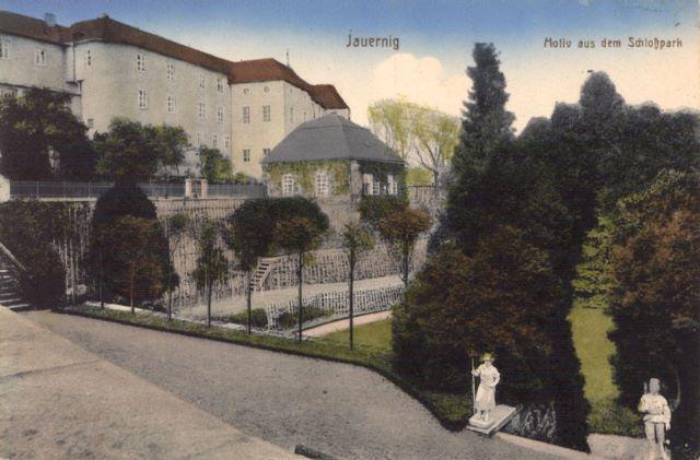 Jánský vrch