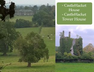 Castle Hackett