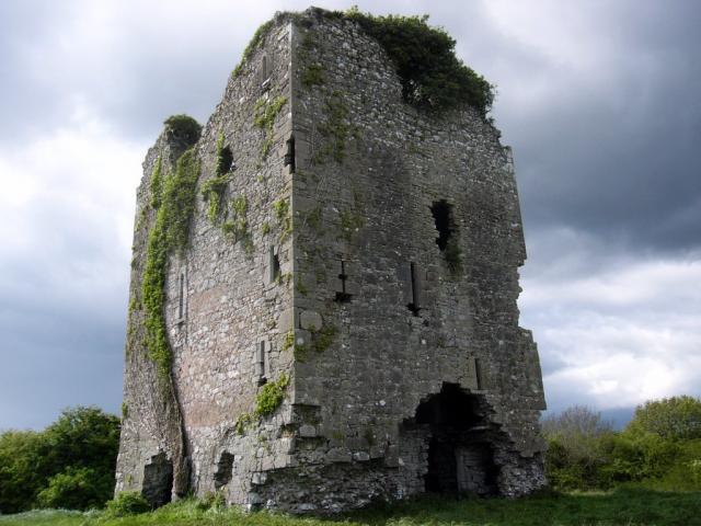 Castlepook