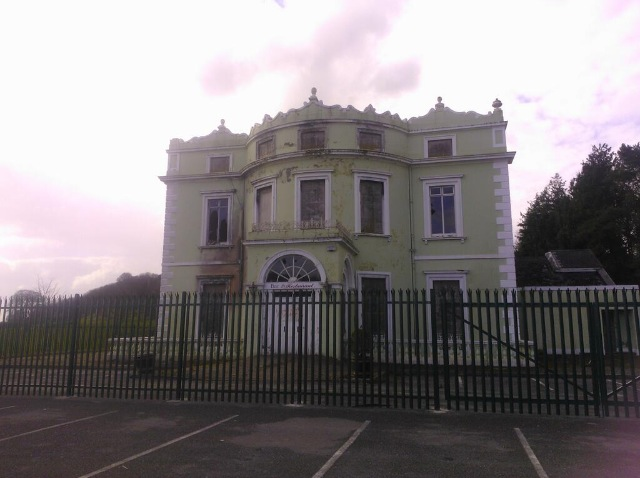 Hope Castle