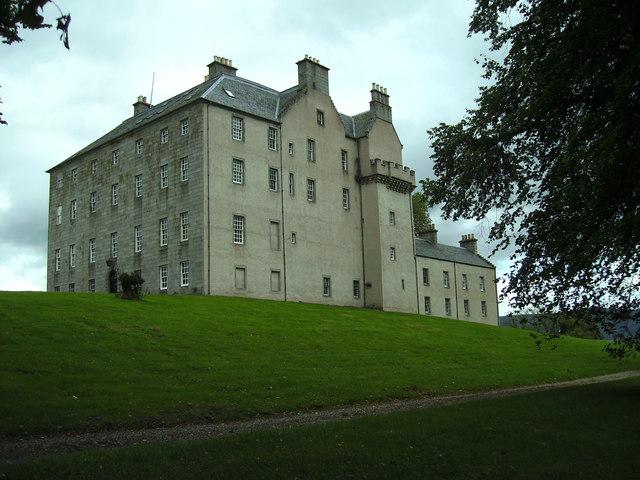 castle-grant