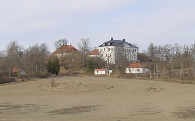 Mem Castle
